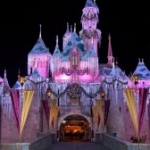 Disney and ABC Announce a Trio of Holiday Television Specials