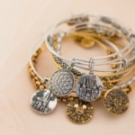 New Alex and Ani Bracelets for 2017