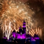 'Remember…Dreams Come True' Returns to Disneyland Park in February