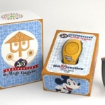 MagicBand 2 and Accessories Coming to Walt Disney World Resort