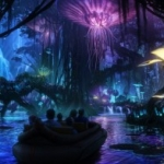 More Details about Pandora – The World of Avatar at Disney's Animal Kingdom