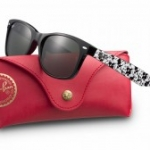 New Mickey Mouse Ray-Ban Sunglasses Coming to Sunglass Hut in Disney Parks