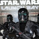 New 'Star Wars'-Inspired Offerings Coming to Disney's Hollywood Studios
