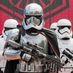 New 'Star Wars' Guided Tour Starts January 2 at Disney's Hollywood Studios