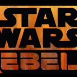 Forest Whitaker to Join Cast of 'Star Wars Rebels' on Disney XD