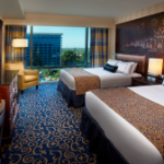 New Hotel Offer Announced for Disneyland Resort