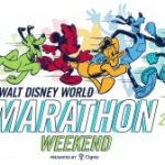runDisney Cancels All Running Events for Saturday, January 7