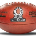 NFL Players Announced for Pro Bowl Parade at Magic Kingdom