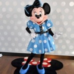 Rock the Dots Event is Sunday, January 22 at Disney Springs and the Downtown Disney District