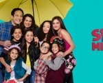 Disney Channel's 'Stuck in the Middle' Kicks Off Second Season with a Family Movie Event
