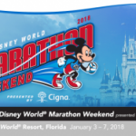 Registration Opens February 14 for 2018 Walt Disney World Marathon