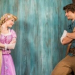 New Character Breakfast with Rapunzel Coming to Trattoria al Forno