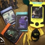 Guests Can Purchase a Na'vi Translator in Pandora – The World of Avatar