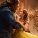 Adventures By Disney Offering 'Beauty and the Beast' Themed River Cruise
