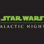 More Details Announced for Star Wars Galactic Nights