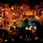 Pirates of the Caribbean Celebrates 50 Years this Weekend at Disneyland