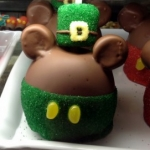 Celebrate St. Patrick's Day with Specialty Food and Fun Merchandise at Walt Disney World