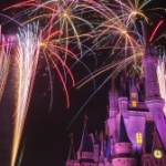 Watch Live Stream of 'Wishes' on March 23