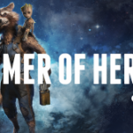 The Week in Disney News: Summer of Heroes, D23 Fanniversary, and More