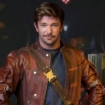 'Guardians of the Galaxy' Characters Announced as Part of Marvel Day at Sea on Disney Cruise Line