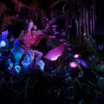 Details Released about the Na'vi River Journey in Pandora – The World of Avatar