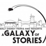 D23 Expo to Feature Pavilion Dedicated to 'Star Wars'-Themed Lands at Disneyland and Disney's Hollywood Studios