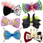 New Headware to Debut at Disney Dream Store at D23 Expo