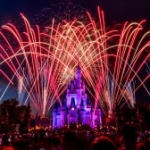 Where to Celebrate the Fourth of July at Walt Disney World