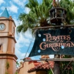 New Photo Capture Coming to Pirates of the Caribbean