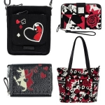 New Disney Parks Collection by Vera Bradley Coming this Summer