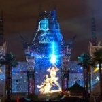 'Star Wars' Galactic Nights Returning for One Night in May