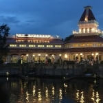 Four Disney Resort Hotels Begin Allowing Dogs to Stay in Rooms