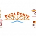 Maria & Enzo's Confirmed for The Edison Complex at Disney Springs