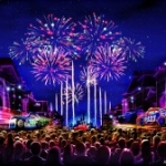 Pixar Fest Starts at Disneyland Resort on April 13, 2018