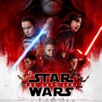 New Trailer for 'Star Wars: The Last Jedi' Released