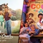 Win a 4-Night Family Vacation Inspired by 'Coco'
