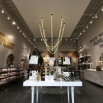 Ever After Jewelry Co. & Accessories Opens in Disney Springs