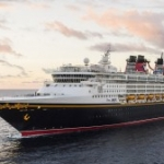 New Experiences and Spaces Coming to the Disney Magic