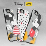 "Otterbox Becomes ""Official Protective Case"" for Disney Parks"