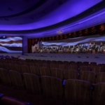 Hall of Presidents Reopens at the Magic Kingdom