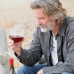Membership Magic Events Includes Meet-and-Greet with Kurt Russell