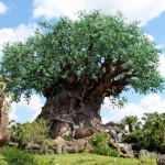 Animal Kingdom's Party for the Planet to Include Food This Year