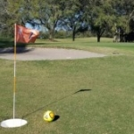 New FootGolf Experience Now Available at Disney's Oak Trail Golf Course