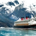 Disney Cruise Line Adds New Destinations for 2019