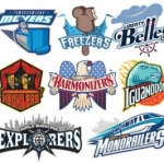 Pick Your Favorite Walt Disney World Attraction in the 2018 March Magic Brackets