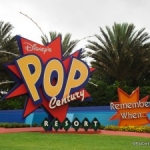 Walt Disney World Resort Hotel Guests to Be Charged for Overnight Parking at All Hotels