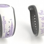 New Retail MagicBands Coming to Disney World in March