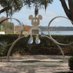 Room-Only Discount Announced for Fall Dates at Walt Disney World Resort