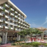 Several Downtown Disney District Restaurants Closing to Make Way for New Disneyland Hotel