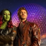 'Guardians of the Galaxy – Awesome Mix Live' Starts June 9 at Epcot